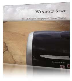 Window-Seat-Julieanne-Kost