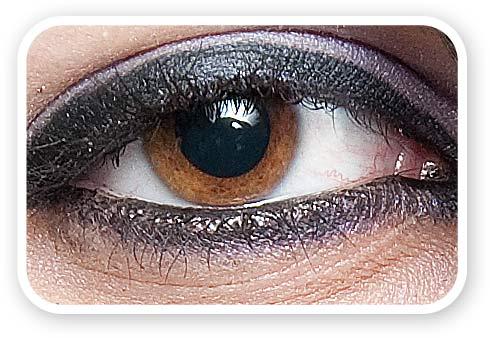 eye-05