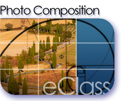 Photography Composition eClass with Kent Weakley