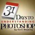 Understanding Photoshop Kent Weakley