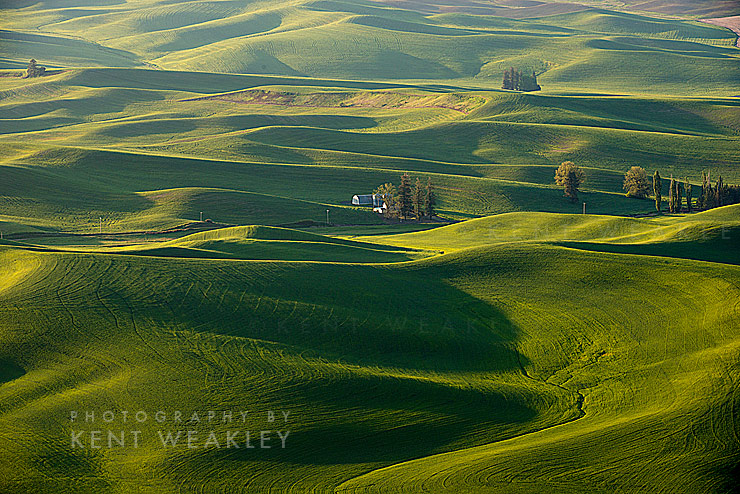 Kent Weakley Photo Adventures Palouse Washington 03