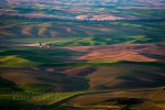 Kent Weakley Photo Adventures Palouse Washington 05