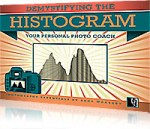 Demystifying the Histogram eBook cover