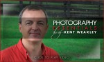 3 Absurd Photography Tips
