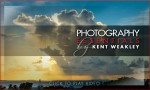 Photo Tip (video) ~ How To Photograph Sunsets