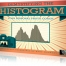Demystifying the Histogram by Kent Weakley
