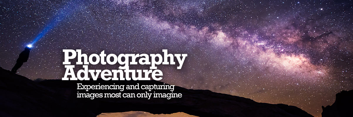 Kent_Weakley_Photography_Adventure-banner