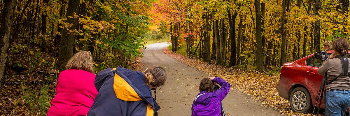 Kent_Weakley_Photography_Adventures_Vermont