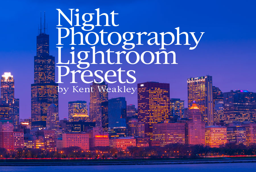 Night_Photography_Lightroom_Presets_Kent_Weakley