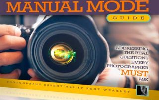 Understanding_Manual_Mode_Exposure_Photography_by_Kent_Weakley
