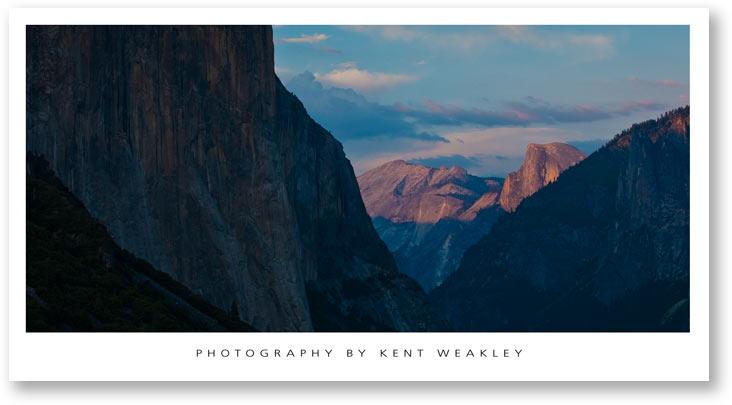 Yosemite Sam