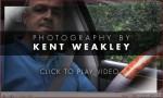 Video Photo Tip ~ How Many Photos Has My Camera Taken?
