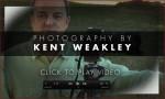 Photo Tip (video) ~ Little Plastic Camera Accessories