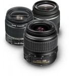 5 Ways to Max Out Your Kit Lens