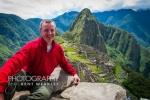 Surprise Adventure ~ Peru
